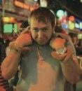 Личный фотоальбом Александра Македонского