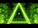 Видео созданное для рок музыкально плейлиста без авторских прав