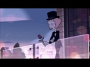 Steven Universe - It's Over, Isn't It? | lofi remix