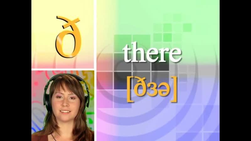 Programma.07.iz.15.2010.XviD.DVDRip.Kinozal.TV