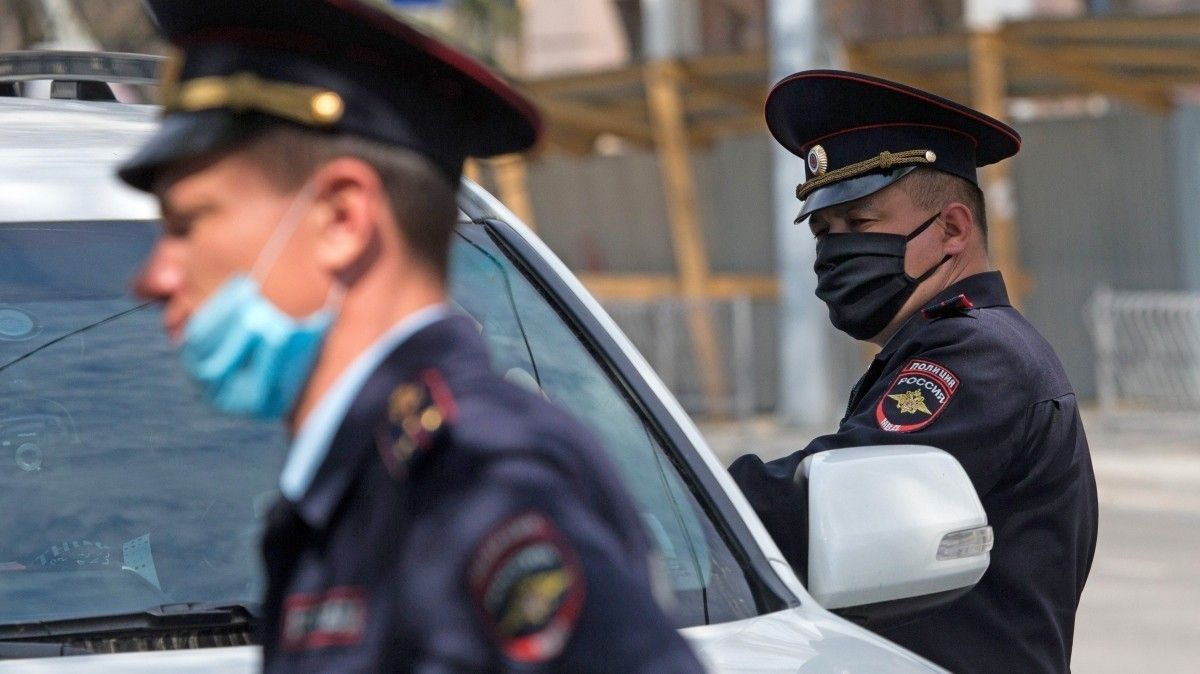 В КЧР разыскали 5 человек, считавшихся без вести пропавшими