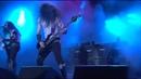 3 / 11 - Immortal - Sons of Northern Darkness - SUBTITLED || TRADUZIDO - FULL HD