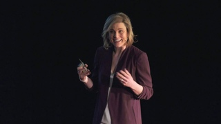 Understanding the Ethical Dance of AI and Healthcare | Ashleigh Kennedy | TEDxKanata