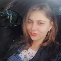 Анастасия Бровина