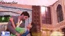 Adni new vm Advay and Chandni love moments Request by subscriber iss pyar ko kya naam doon 3