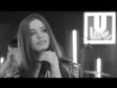 Ioana Ignat Doar pe a ta Ulive Session