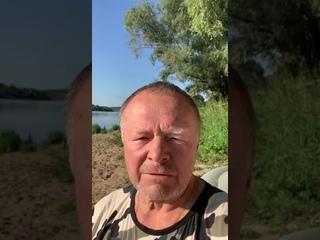 Борис Галкин поднял знамя антиваксеров и поддержал Бероева и Будину