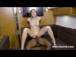 [Private] Stacy Cruz - Charm