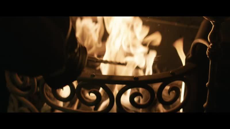 Питер Пэн и Алиса в стране чудес 6 Анджелина Джоли В кино с 26 ноября