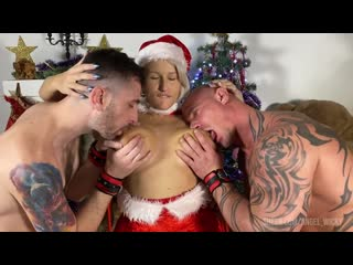 Angel Wicky - Merry Christmas for Angel Wicky AW042 (19-12-2020) 720p