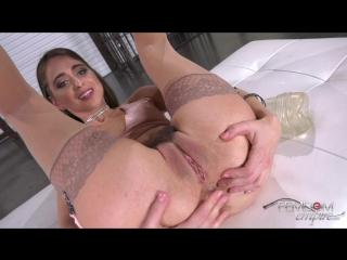 Femdomempire.com riley reid femdom pov mistress joi tits ass smother cuckold piss worship slave sexy girl loser humiliation sph