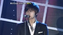 Multiangle SS501 Because I m stupid Heo Young Saeng ver