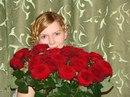 Персональный фотоальбом Марии Полеводовой