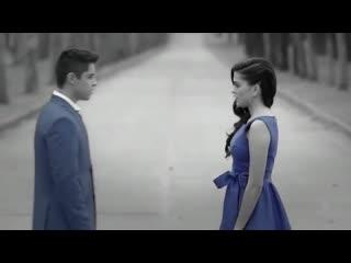Kallys mashup cast, maia reficco still (official video) ft. maia reficco