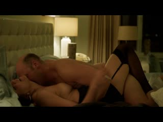 "Мэгги джилленхол (maggie gyllenhaal sex scenes in ""the deuce"" s03e03 2019)"
