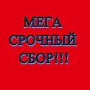 Объявление от Olga - фото №2