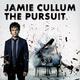 Jamie Cullum - I'm All Over It