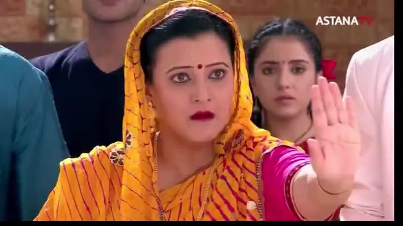 КК Pandey vs Jaiswal Parivaar