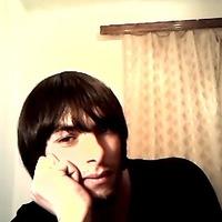 Фичирет Маммедов