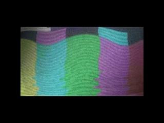 Kompilasi Video Cewek Bulgar