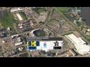 NCAA 2019 / WS / Michigan - Vanderbilt / Game 3 / Viasat Sport HD