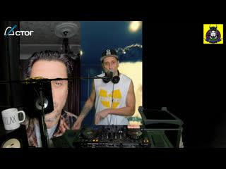 DJ Bak$ - 27/11/2020 21:00 SET special for STOG