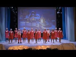 """Благотворительный онлайн-концерт """"Твори добро"""" 2020"""