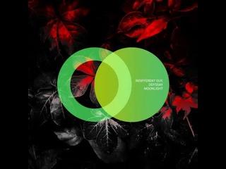 Indifferent Guy feat. Odyssay - Moonlight (Original Mix)