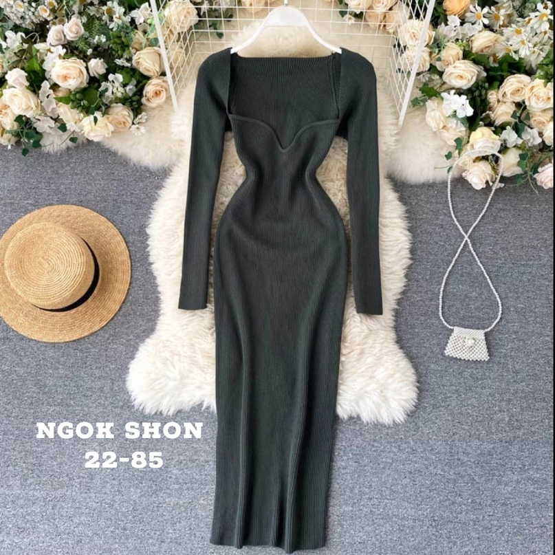 Платье новый получил  Размер единый (42 44 46 48) От 5шт р Хорошее качество  УСПЕВАЙ