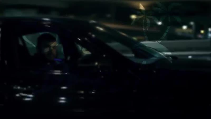 Atakan Eser - Gece Vakti