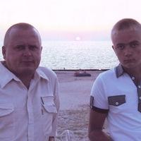 НиколайФёдорович