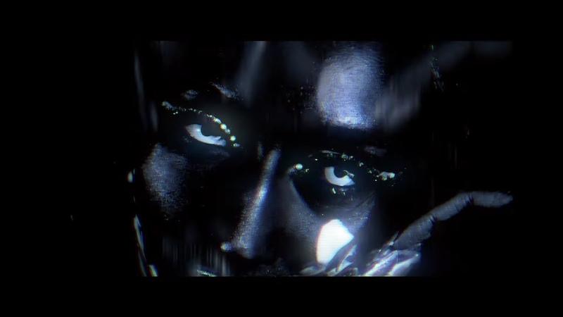 Rhea Raj Overdose Official Music Video