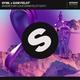 SYML, Sam Feldt - Where's My Love (Sam Feldt Edit)