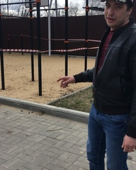 """Трезвый Ярославль/Россия on Instagram: """"Спорт площадки в городе закрыли, алкомаркеты ждут новых жертв. Рост алкоголизации растёт, криминагенная обстановка тоже. Пора вводить…"""""""