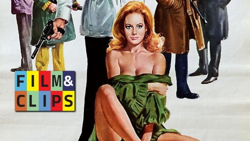 Colpo Grosso Grossissimo Anzi Probabile Film Completo Ita by Film Clips