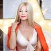 Tatyana Kirilova