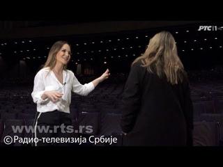 TV lica: Jelena Tomašević
