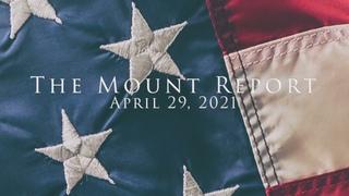 Mount One Premier Entertainment 29 Apr 21