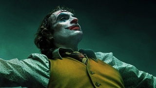 Joker - Bathroom Dance (1-Hour Version)