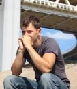 Личный фотоальбом Константина Алиева