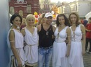 Личный фотоальбом Александра Бугаева