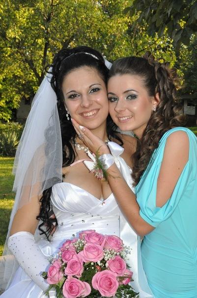 Anita Ruszin, 31 год, Берегово, Украина