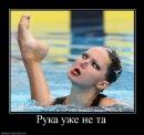 Личный фотоальбом Карины Саакян