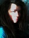 Личный фотоальбом Риммы Габидуллиной
