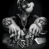 PokerKill