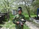 Александр Ткаченко фотография #29