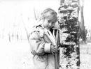 Личный фотоальбом Анны Стекловой