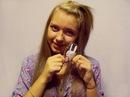 Личный фотоальбом Веры Климовой