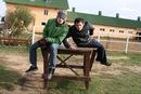 Личный фотоальбом Андрея Хохоликова