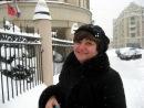 Персональный фотоальбом Седы Алексанян